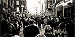 110-55-city-crowd-P-Istintivo-flickr